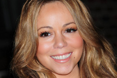 mariah carey lead