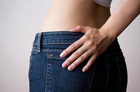 4 nyomós ok, hogy miért ne hordj skinny farmert