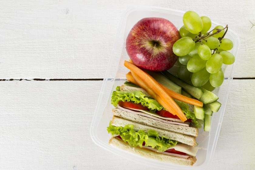 hogyan kell helyesen enni a fogyáshoz