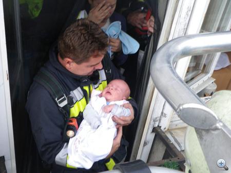 Fotó: Miskolci tűzoltóság, további képek a Lánglovagok.hu tűzoltóportálon