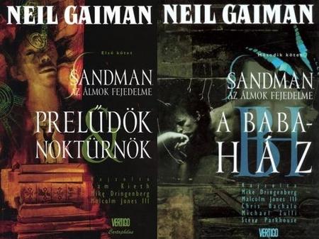 sandman1 2