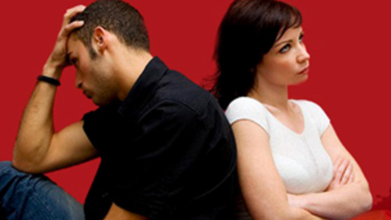 példák a személyes randevú profilra
