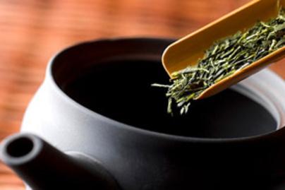 teák a máj méregtelenítésére hpv és torokfertőzés