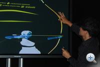 Cho magyarázza a Shinari alapjait. Feszültség, dinamizmus, sebesség