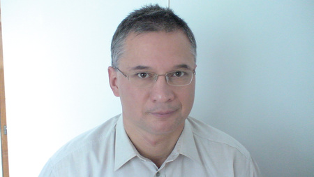 Dr. Dallos Zsolt