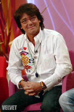 Jerry springer társkereső show poggyász