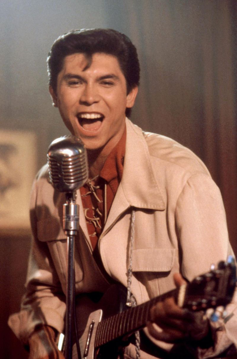 Lyrics to We Belong Together by Ritchie Valens Youre mine and we belong together Yes we belong together for eternity Youre mine your lips belong to