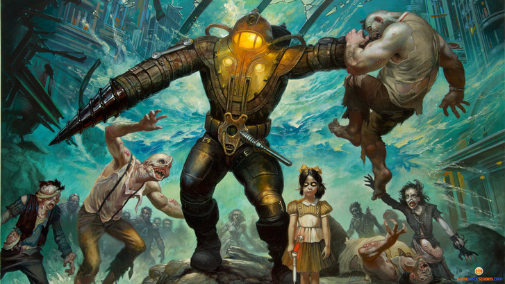 Bioshock-Free-Download-PC-Full-Version-8