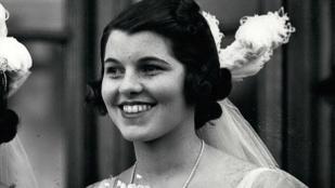 John F. Kennedy lobotómián átesett húga miatt lett egy kicsit jobb hely a világ