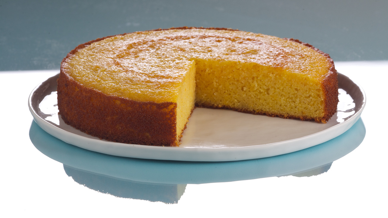 liszmentes-torta-narancssziruppal