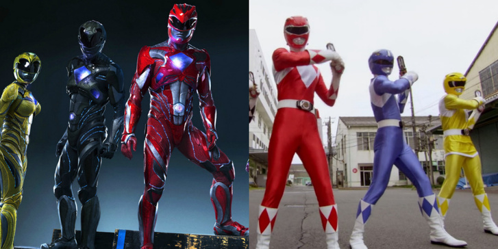 power-rangers-movie-2017-costumes-mighty-morphin