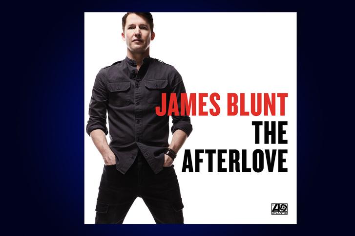 James-Blunt-The-Afterlove-2017-2480x2480