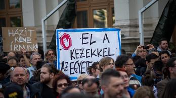 RTL Klub: Bécsbe költözik a CEU