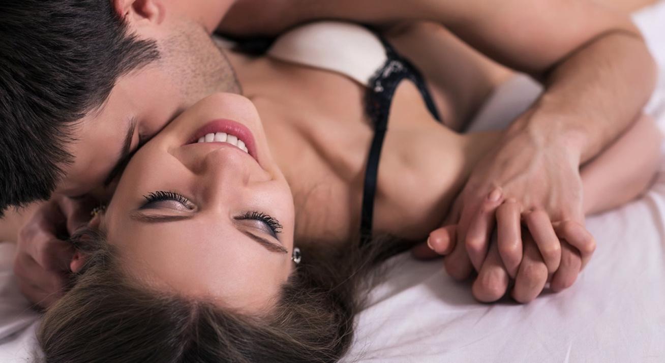 szopás felmérés prego szex videók