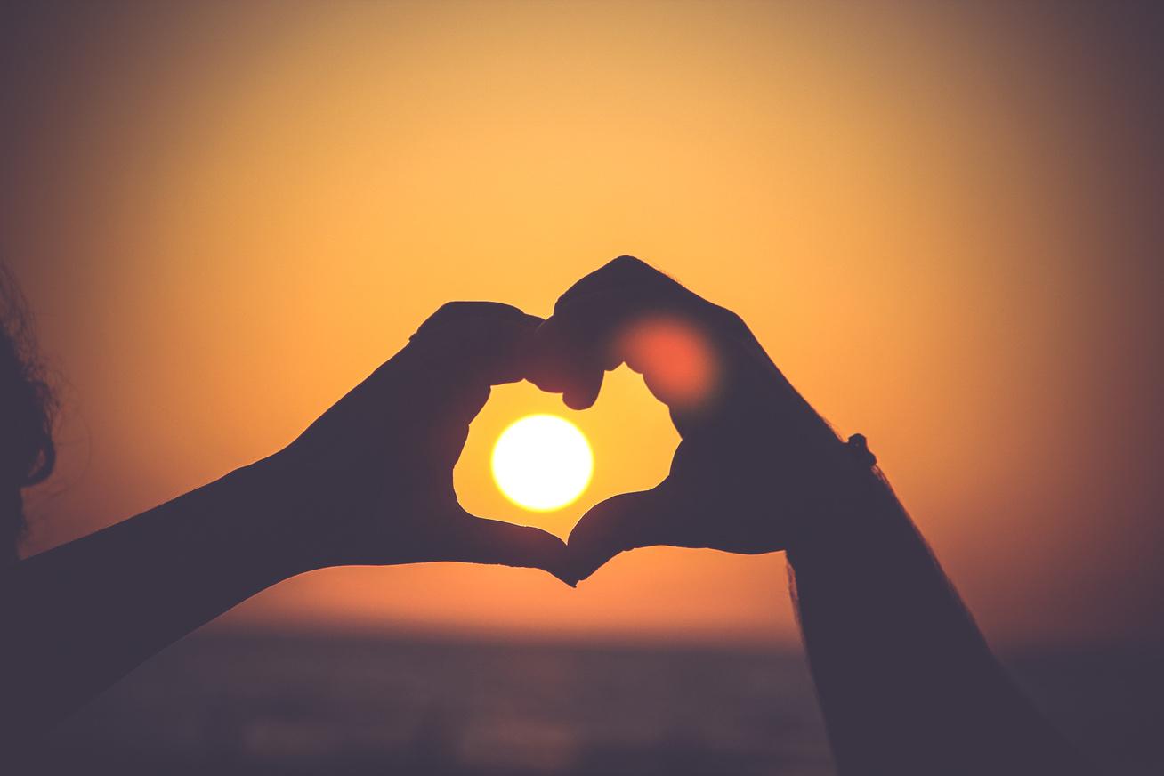 kezek-nap