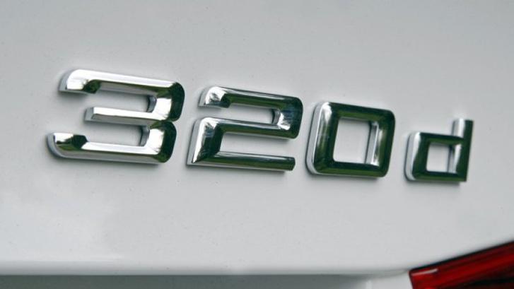 320dbadge