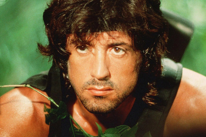 sylvester-stallone-cover
