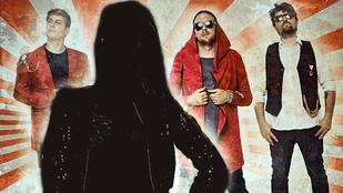 A Nagy Sugarloaf-kvíz: felismeri a zenekar összes énekesét?