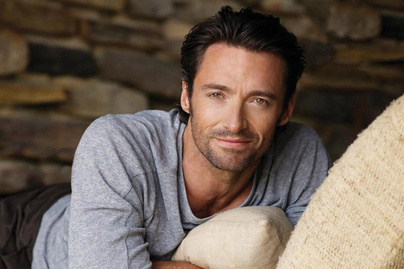 hugh-jackman-21-hazassagi-evfordulo-cover