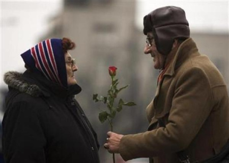 old-folks-romance