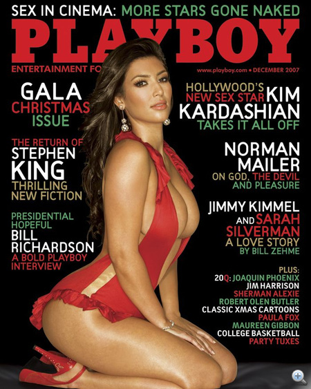 kim-kardashian-playboy-december-2007