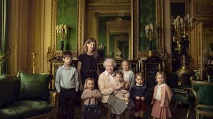 8 dolog, amire készüljön fel, ha be akar házasodni a királyi családba