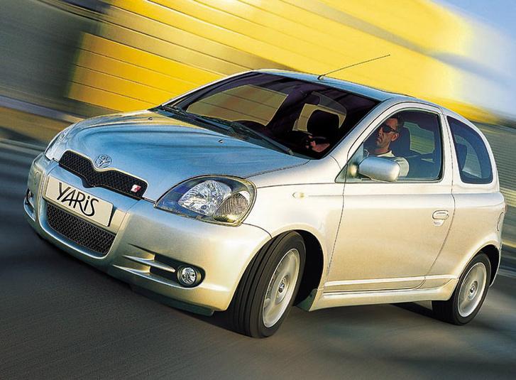 auto/TOYOTA/YARIS 1999-/XLARGE/01fs