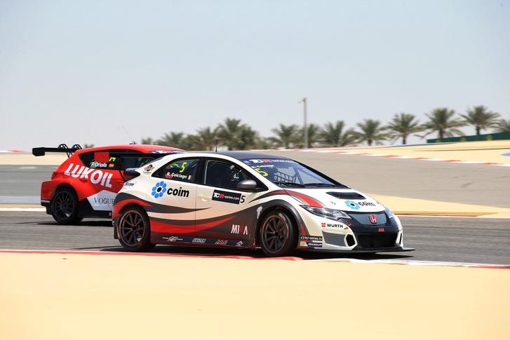 2017-2017 Bahrain Qualifying---05 Roberto Colciago 63