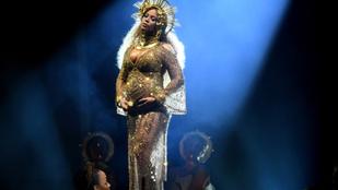 Beyoncé inkább ezt választotta a Coachella helyett
