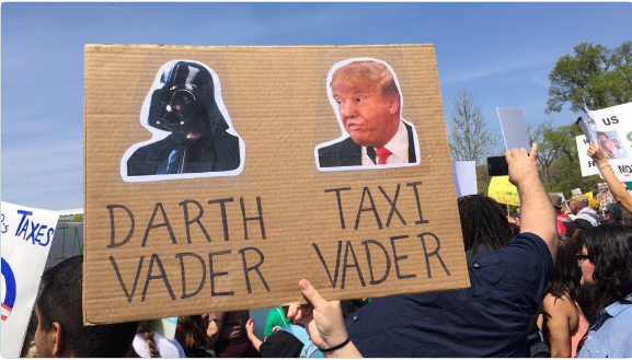 taxivader.png