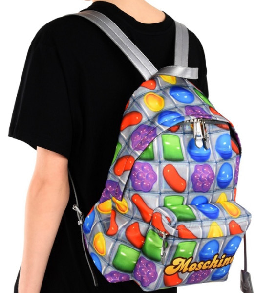 candy-crush-backpack?w=522