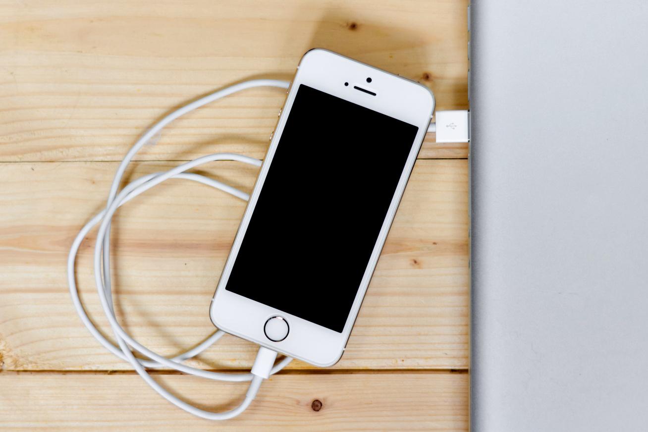 Legjobb alkalmazás az iPhone csatlakoztatásához