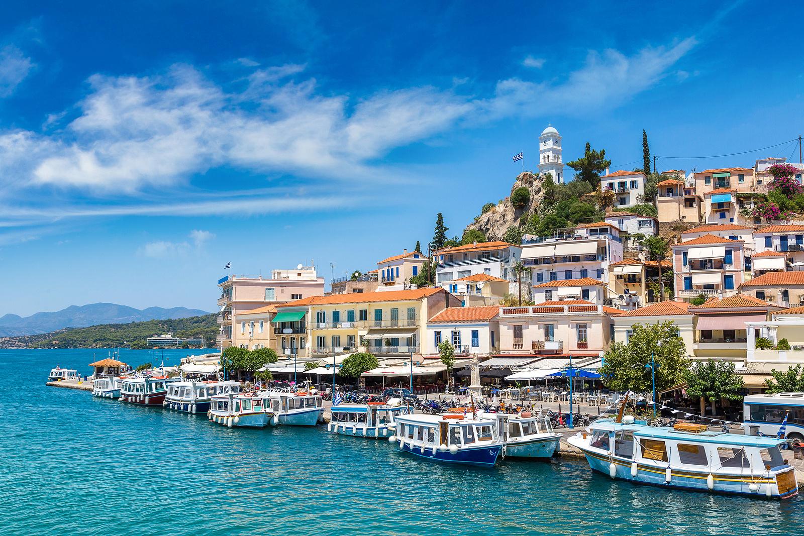 Sokáig akarsz élni? Akkor a görög diétát neked találták ki! - Blikk Rúzs