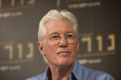 richard-gere-cover