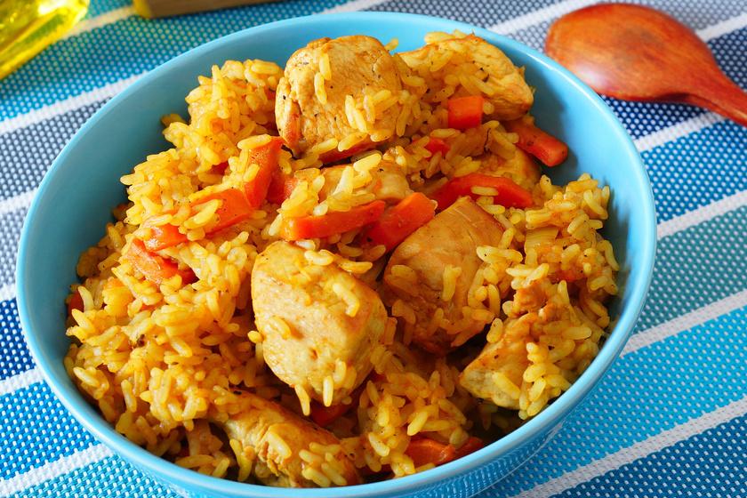 rizses-hus-recept