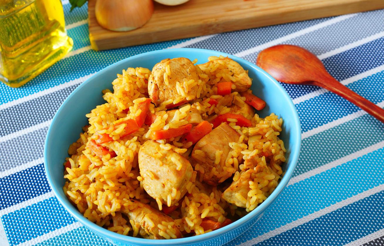rizses-hus-recept2