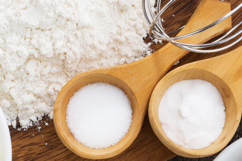 liszt-cukor-so