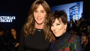 Kris Jenner nagyon megbánta, hogy elolvasta nőként élő exférje könyvét