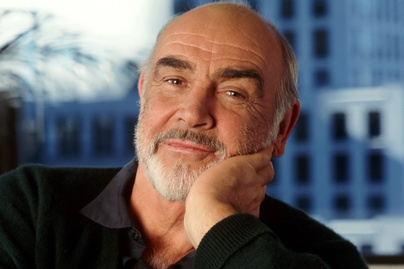 sean-connery-lead
