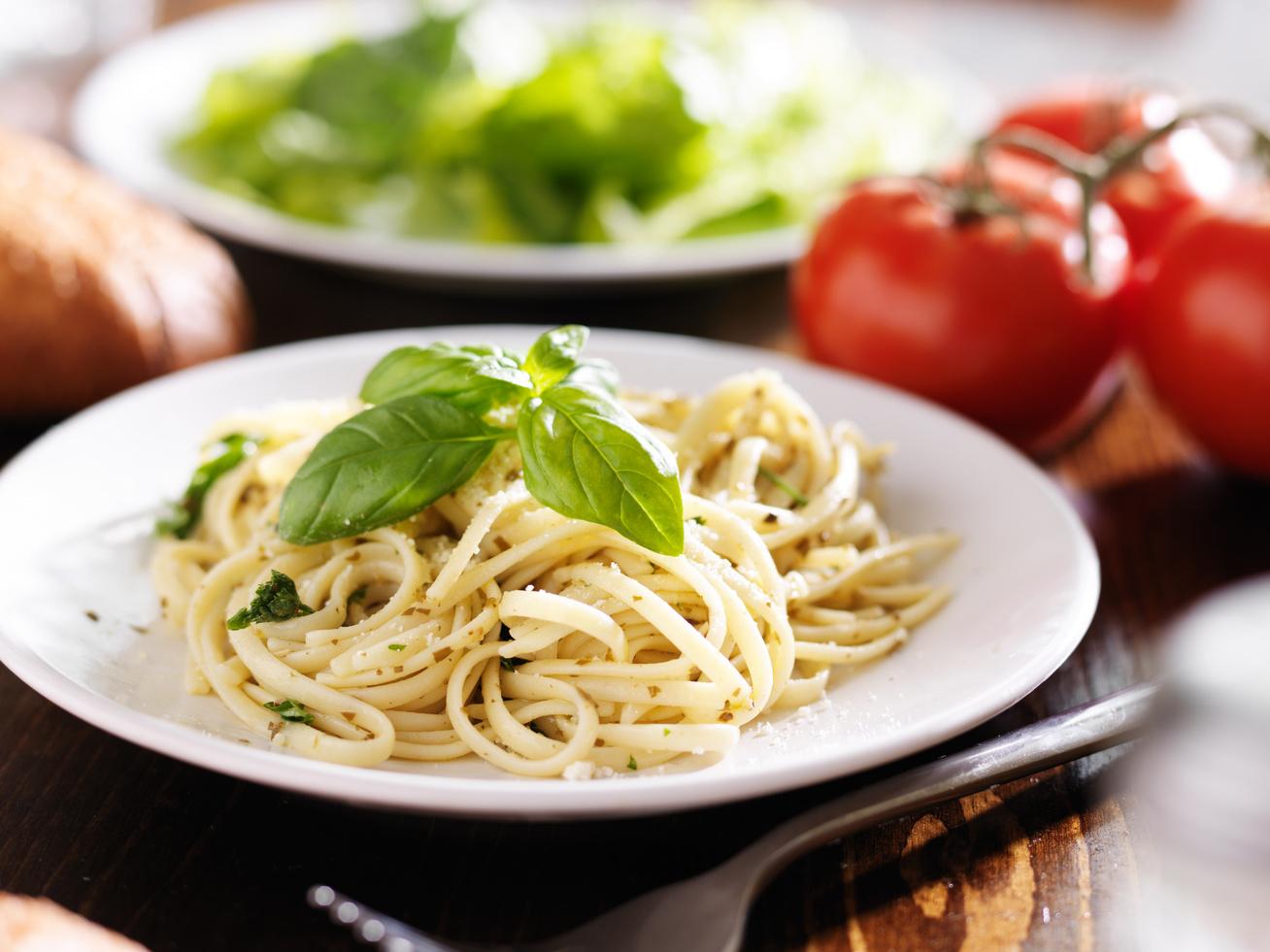 olasz-fokhagymas-teszta2