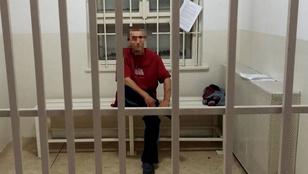 Előzetesben a somoskőújfalui emberölés gyanúsítottja