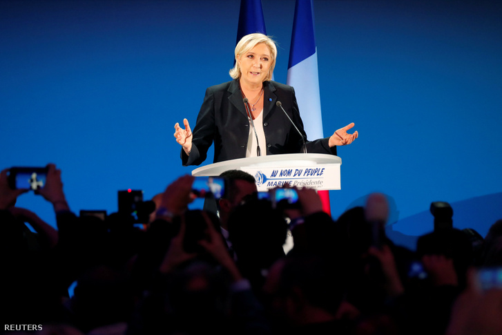 2017-04-23T192251Z 863114439 RC1980226330 RTRMADP 3 FRANCE-ELECT
