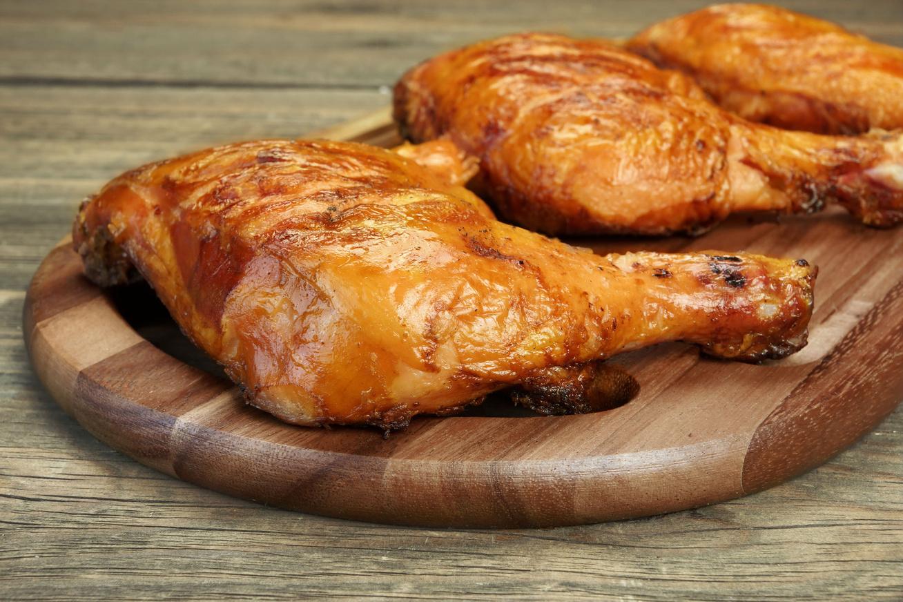 tejben-vajban-sutott-csirkecomb