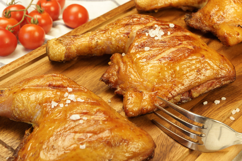 tejben-vajban-sutott-csirkecomb2