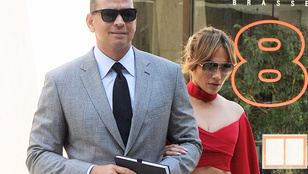 Jennifer Lopezt hiába is próbálná ágyba vinni az első randi után