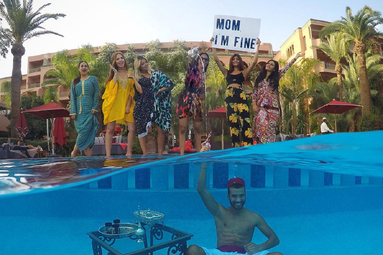 marokko-medence-nagy