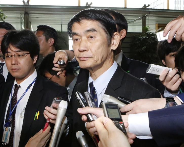Imamura Masahiro