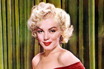 marilyn-monroe-otthona-cover