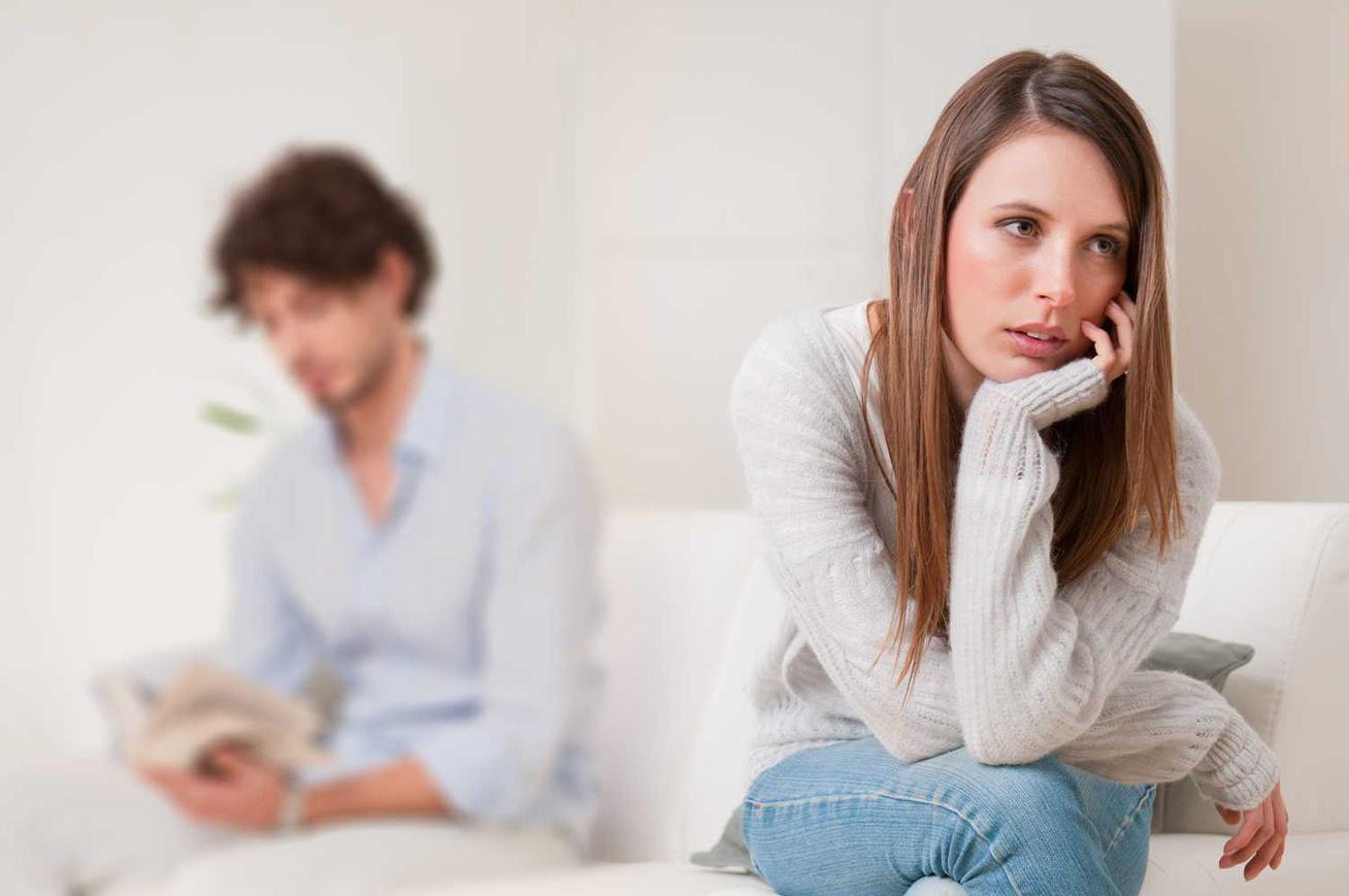 randevú feleség nő tanácsát Hűvös randevú felhasználónevek fiúknak