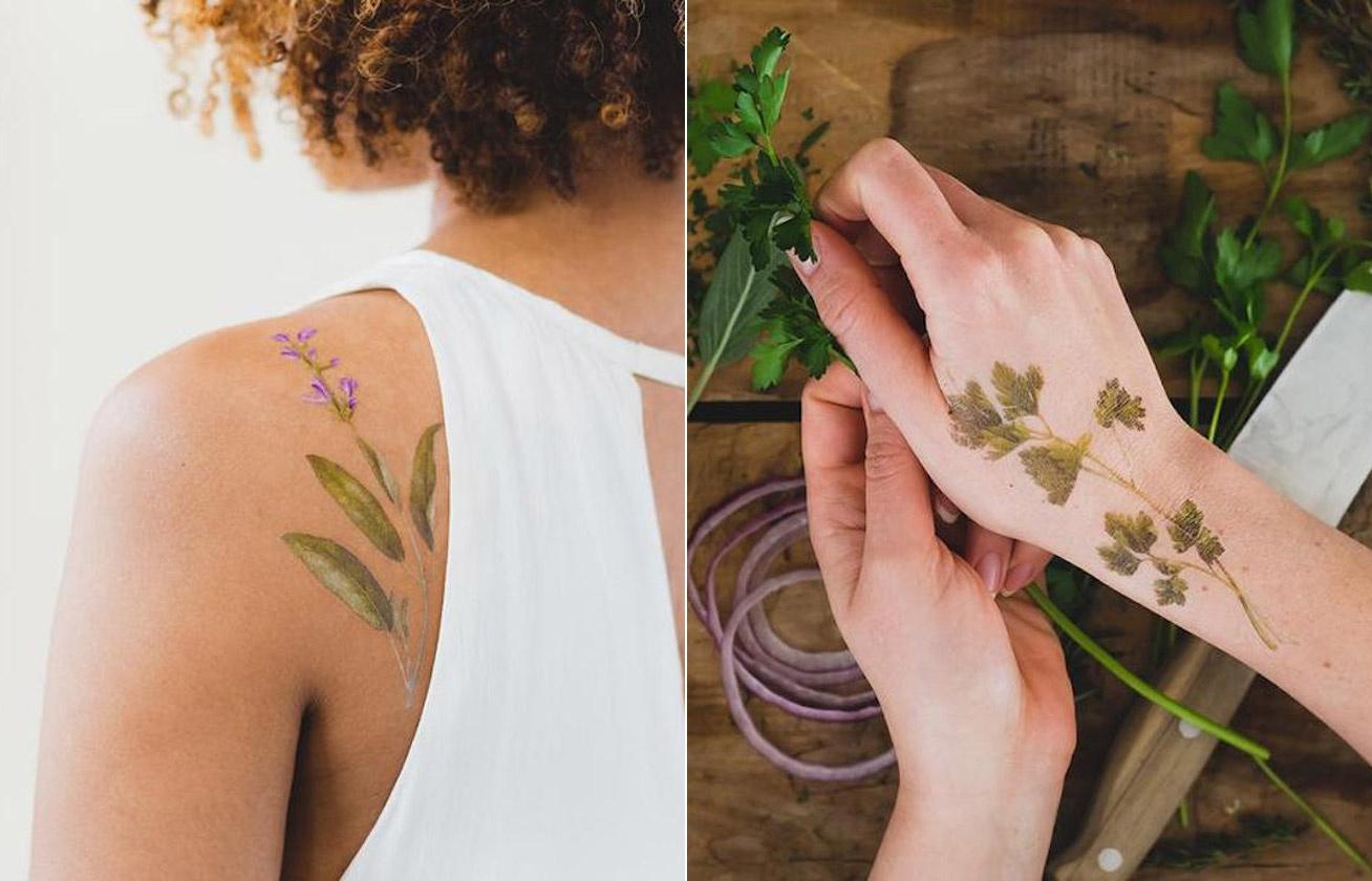 herb-tatto